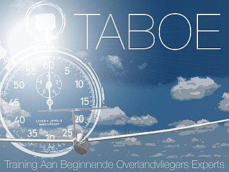 www.taboe.zweefportaal.nl/images/logo_taboe.jpg